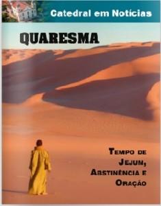 capa informativo6