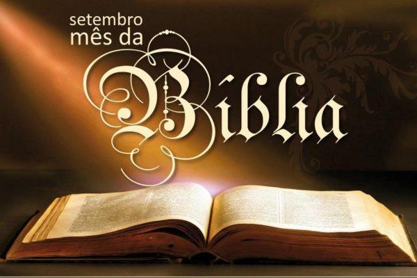 mes-biblia
