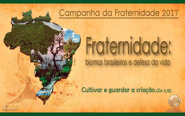 CAMPANHA-DA-FRATERNIDADE-2017-www