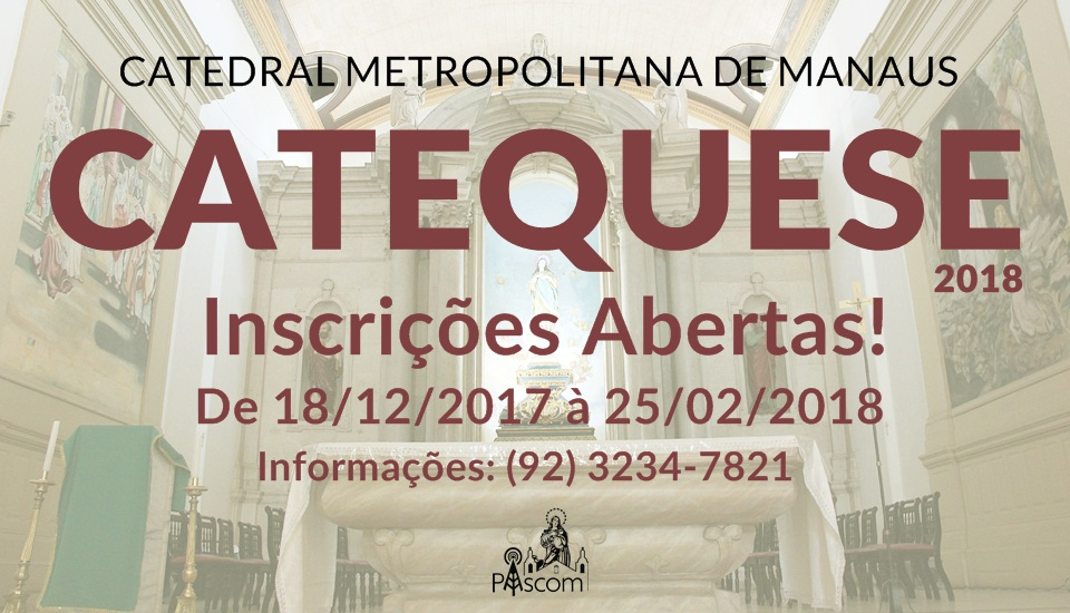 catequese-2018-site